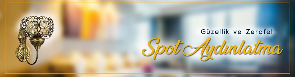 Spotlar