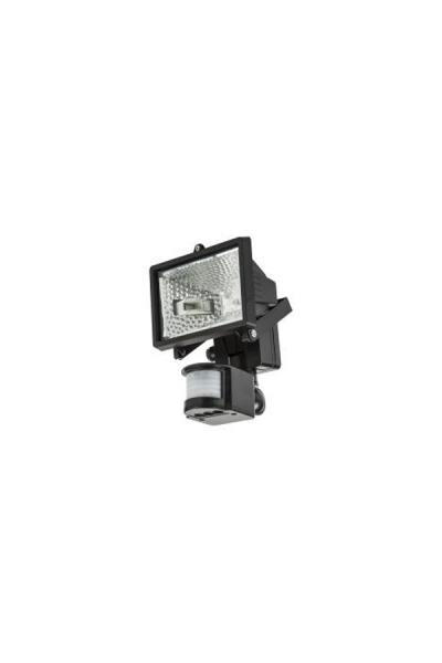 CT-3020 Sensörlü Projektör
