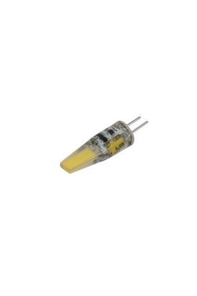 CT-4255 Ledli Kapsül Ampül
