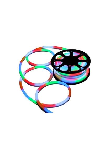 CT-4555 Neon Led Hortum