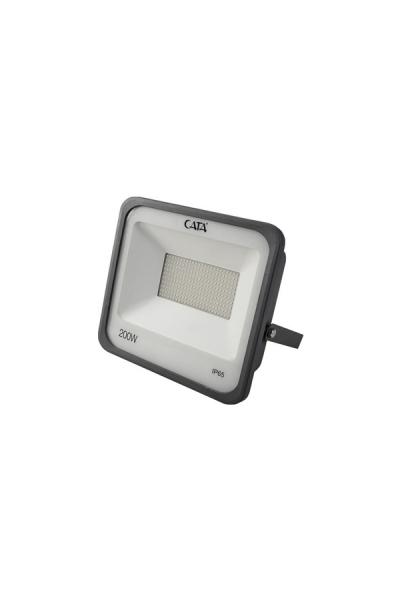 CT-4607 Ledli Projektör