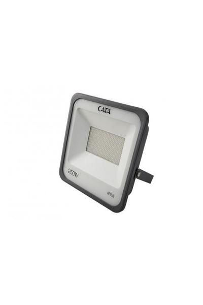 CT-4610 Ledli Projektör