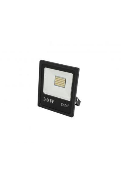 CT-4617 Ledli Projektör
