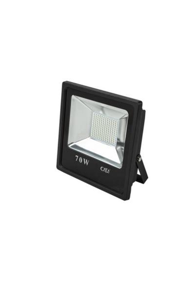 CT-4619 Ledli Projektör