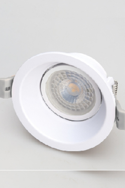 CT-5021 Panter Spot Armatür