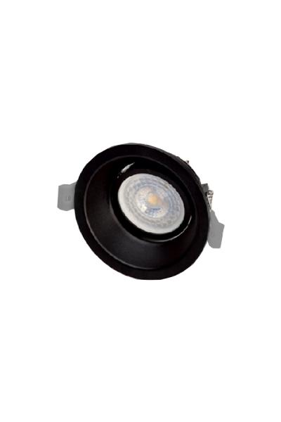 CT-5022 Panter Spot Armatür