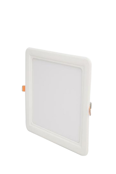 18W Led Panel Armatür CT-5139
