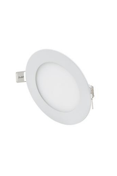 3 Panel Led Armatür CT-5145