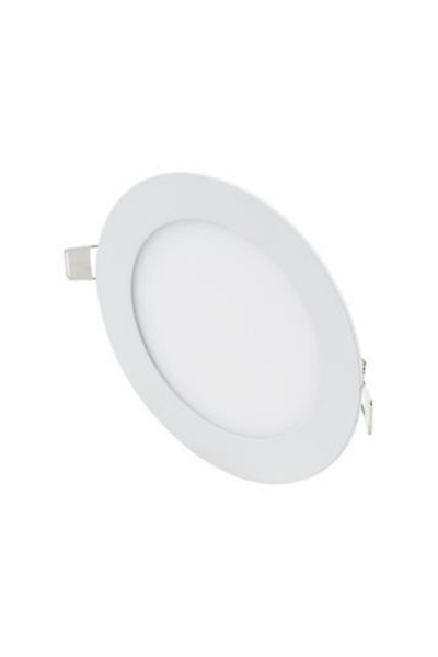 4 Panel Led Armatür CT-5146