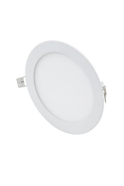 5 Panel Led Armatür CT-5147