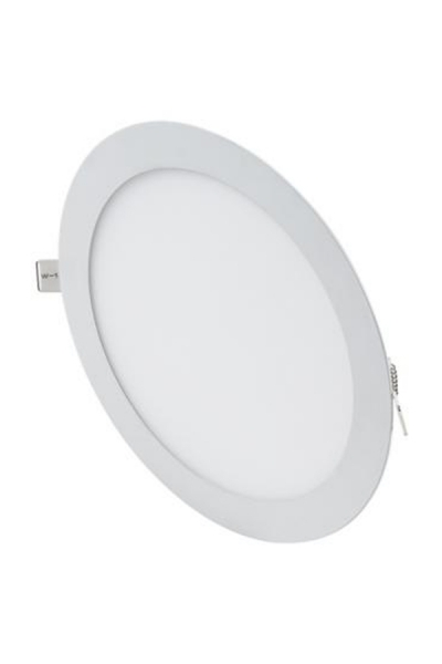 6 Panel Led Armatür CT-5148