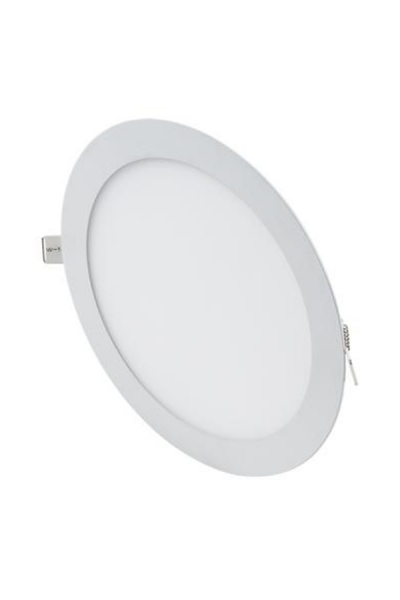 8 Panel Led Armatür CT-5149