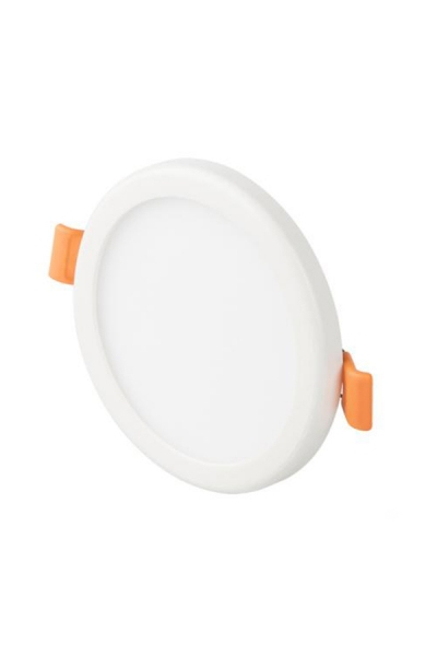 Plus Led Armatür CT-5645