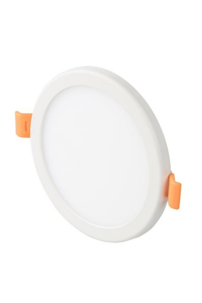 Plus Led Armatür CT-5646