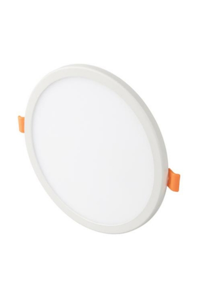 Plus Led Armatür CT-5647
