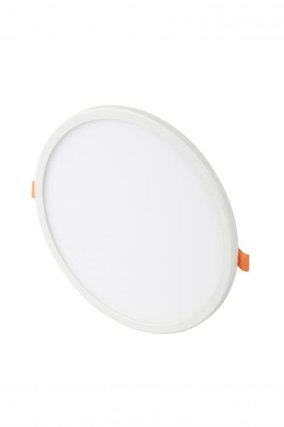 Plus Led Armatür CT-5648