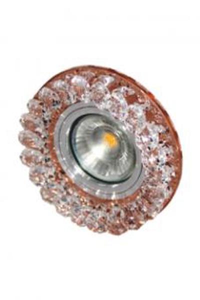 CT-6601 Cam Spot