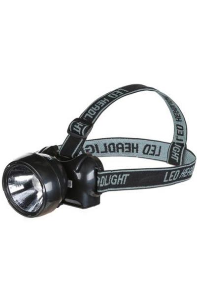 CT-9120 Kafa Lambası