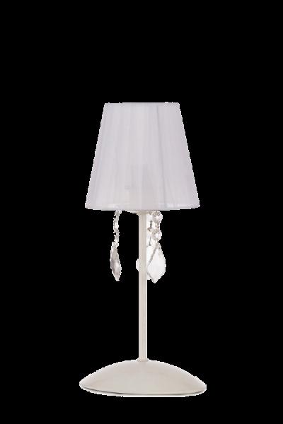 Bianco Masa Lambası