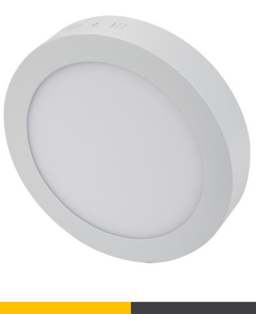 Plus Led Armatür CT-5271