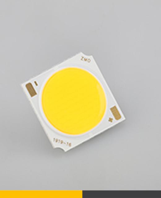 CT-5300 Çip Ray Armatür